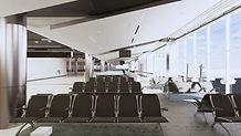 Concourse_10-Render-1.jpg