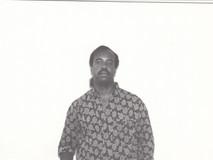 Ervin Williams 3.jpg