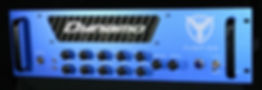 DSCN1483.jpg