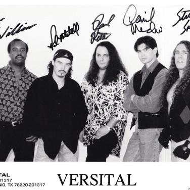 Versital 1996 8x10.jpg