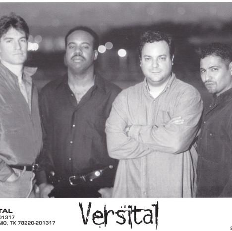 Versital 2000 8x10.jpg