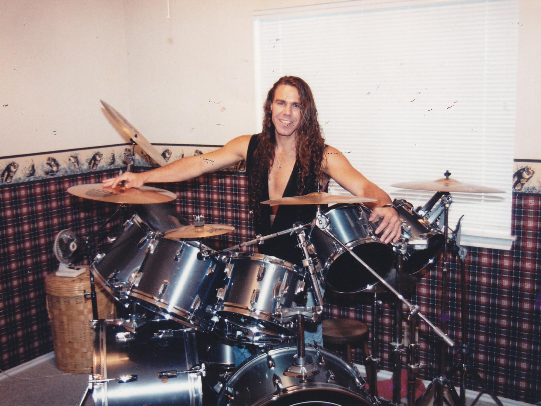 Stacy Spencer 1.jpg