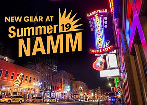 summer-namm-2019-new-gear-feat-850x607.j