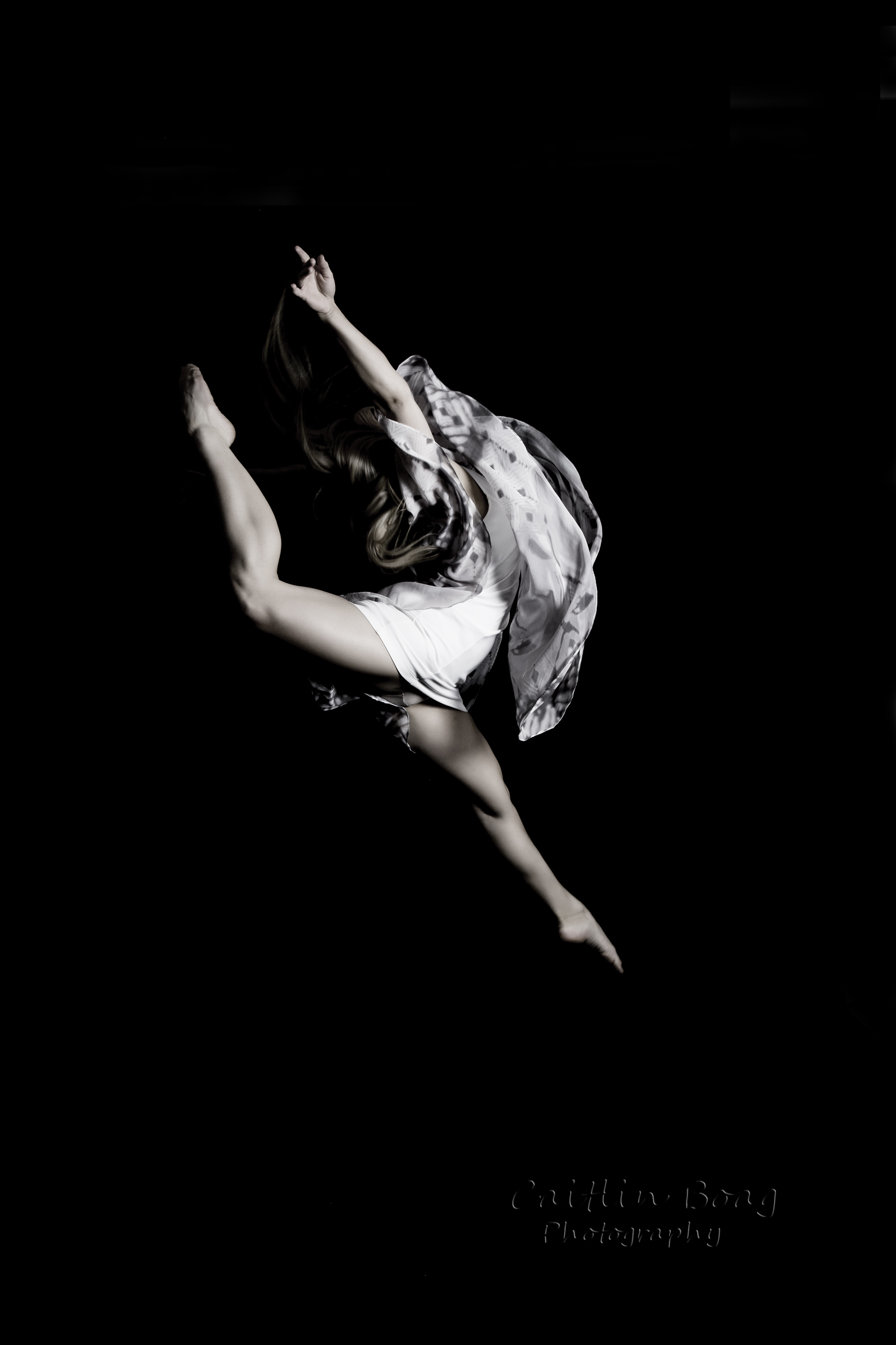 Dance - Madalyn