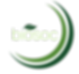 Biosoclogo.png