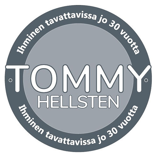 Logo Tommy30.jpg