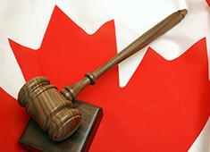 Legislative Updates for Alberta, Ontario, Manitoba, and New Brunswick