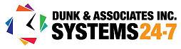 Dunk-Logo-2021.jpg