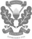Oakdale-Logo.jpg