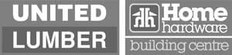 United-Lumber-Logo.jpg