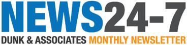 News-247-Logo.jpg