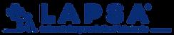 logo_lapsa_fond_blanc_rvb_edited.png