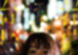blanco_flyer_omote (1).jpg