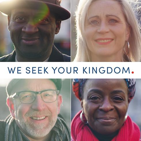We Seek Your Kingdom.png