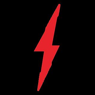 Logo AC-02.png