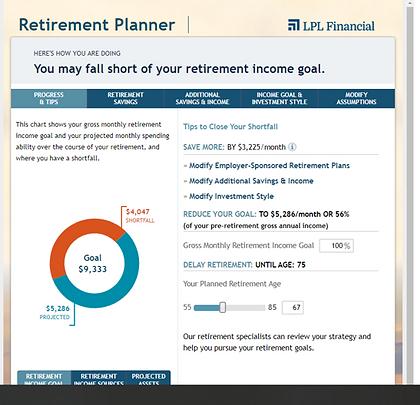 Retirement Planner 1.png
