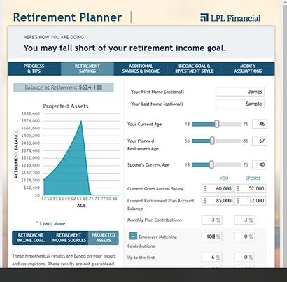 Retirement Planner 2.png