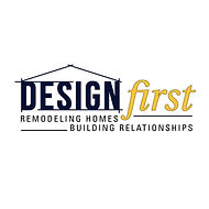D1 Updated Logo.jpg