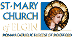 logoStMary.png