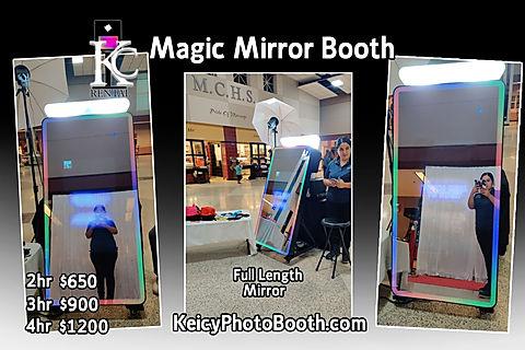 Mirror Booth3.jpg