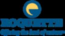 Roquette Logo1.png