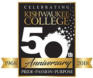 kish-50-hp-logo.jpg