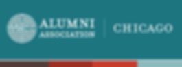Alumni-Regional-FB-Cover-Graphic-teal.pn
