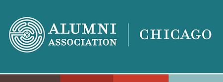 Alumni-Regional-FB-Cover-Graphic-teal.pn