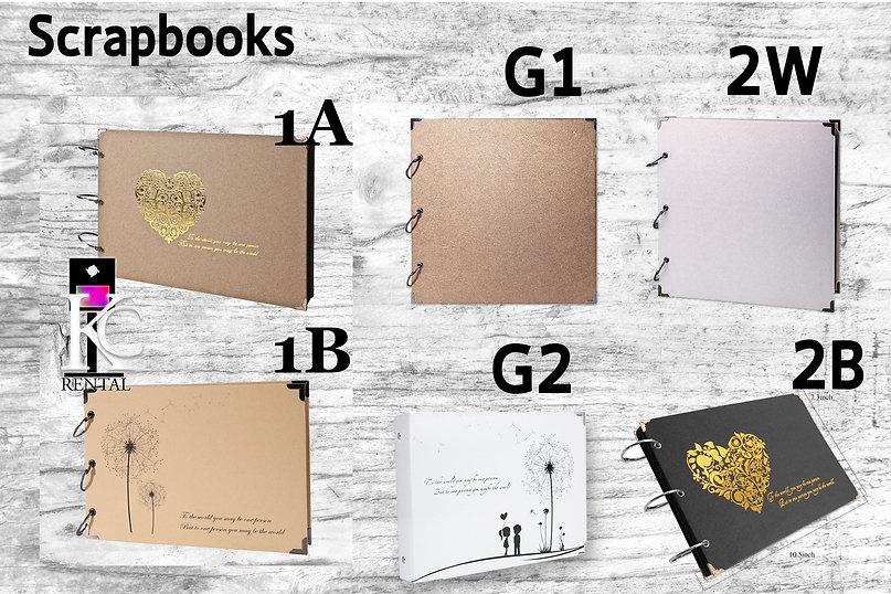 Scrapbooks.jpg