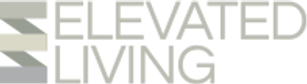 elevated living logo.png
