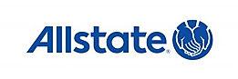 Allstate2017-450x150.jpg