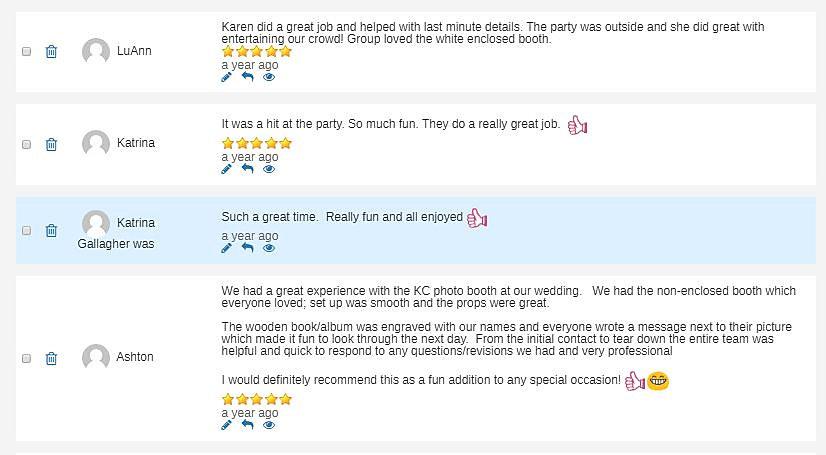 Reviews22.JPG