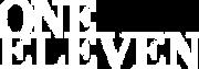 prop-logo.png