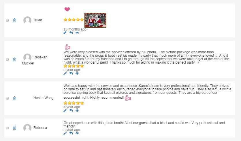 Reviews55.JPG