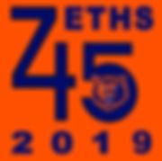reunion logo 45th smaller.jpg