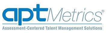 APTMetrics Logo Tagline in Color (2) (1)