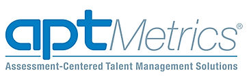 APTMetrics Logo Tagline in Color (2) (1)