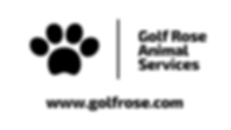 Golf Rose Animal Services (5) (1).png
