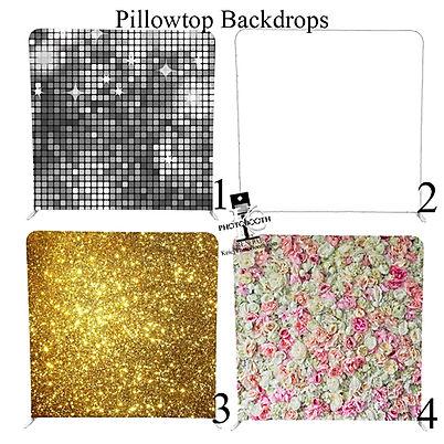 Pillowtop.jpg