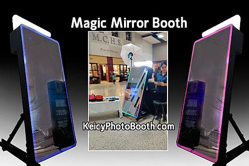 Mirror Booth2-22.jpg