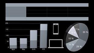Sponsorship Data Marketing pic.001.jpeg