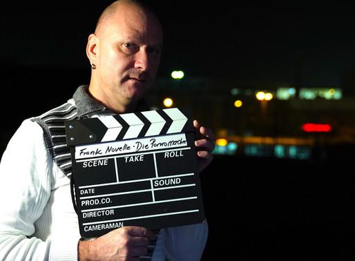 Die Königsdisziplin in der Porno-Produktion?