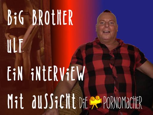 Ein Interview mit Aussicht: