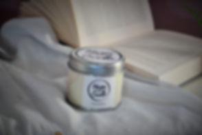 Happi candle (5).JPG
