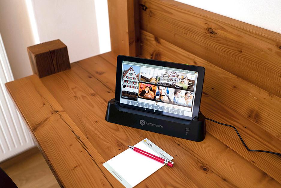 Altstadtmittehotel_Tablet_22195_RGB.jpg