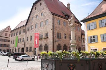 Altrathausplatz.JPG