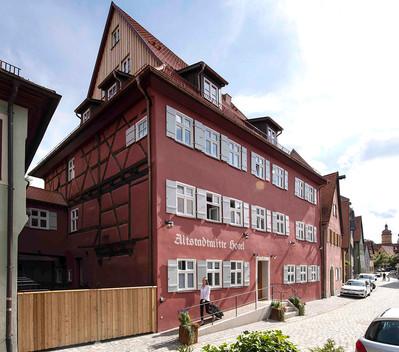 Altstadtmittehotel_Aussen_248_RGB.jpg