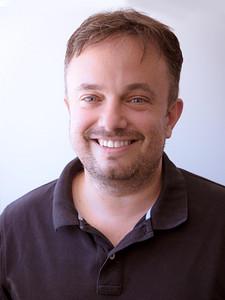 Axel Käßner