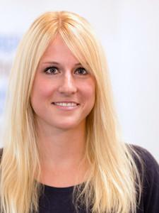 Julia Schottenhammel