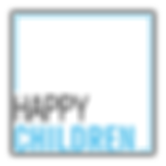 Happy-Childreen-Logo_300x300.png